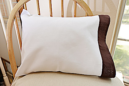 baby pillows, baby pillowcases,pillowcases