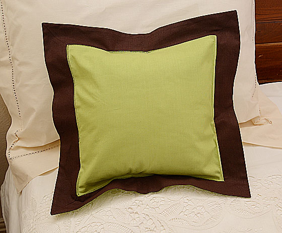 baby pillows, baby square pillows, baby pillow shams