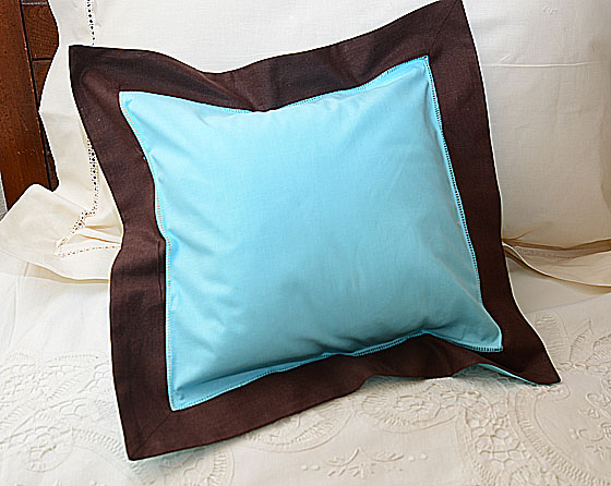 baby pillows, baby pillowshams, baby pillowcases