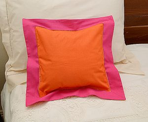 baby pillowsham, baby pillows