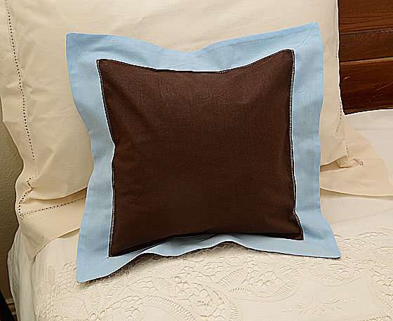 baby pillows, baby pillow sham,baby pillow cases
