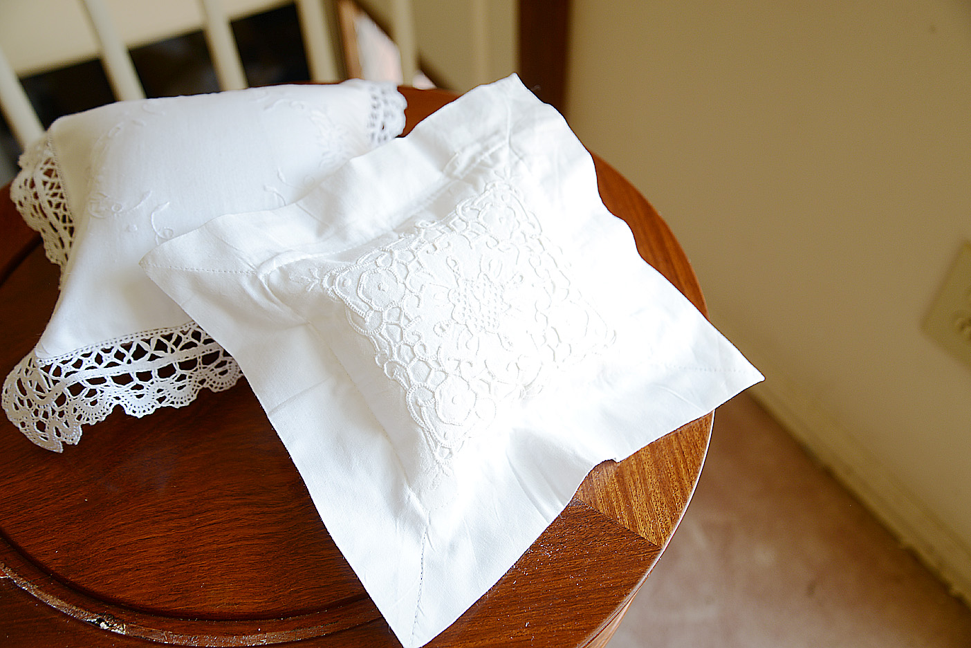 miniature baby pillows, 6 inches mini baby pillow